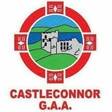 Castleconnor GAA