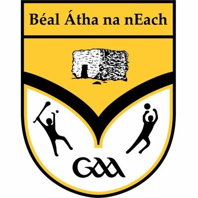Ballinagh GAA