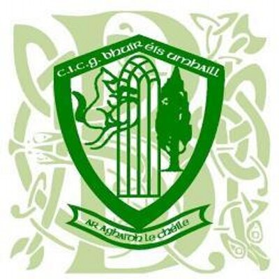 Burrishoole GAA