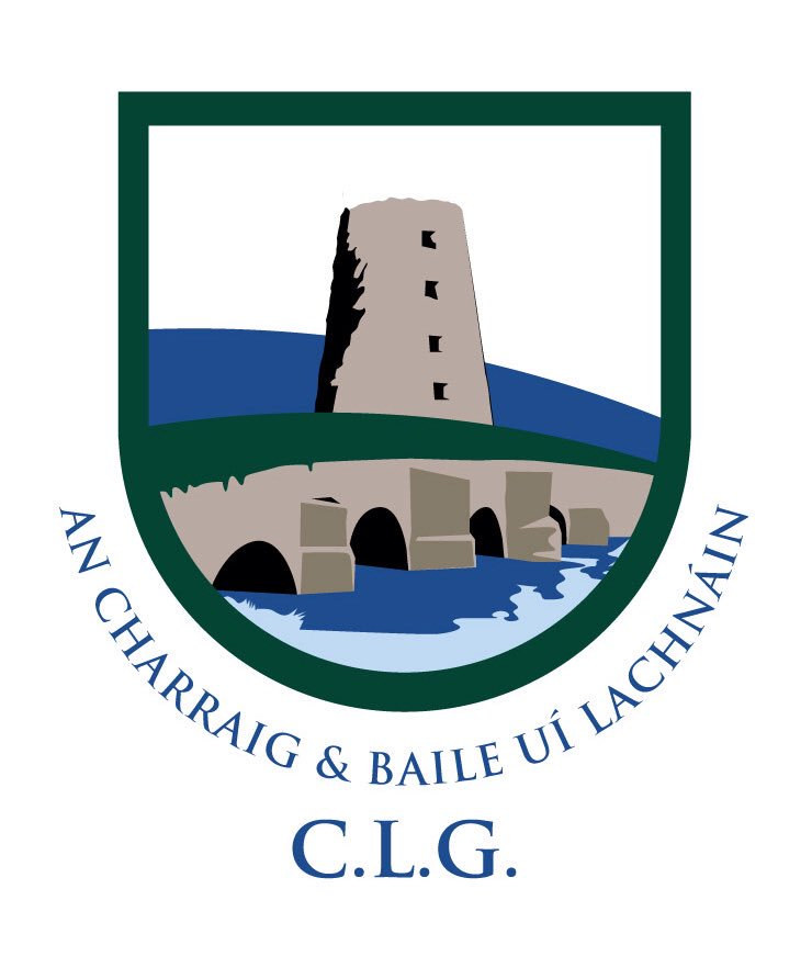 Carrig & Riverstown GAA