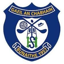 Cavan Gaels GAA