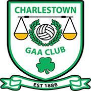 Charlestown Sarsfields GAA