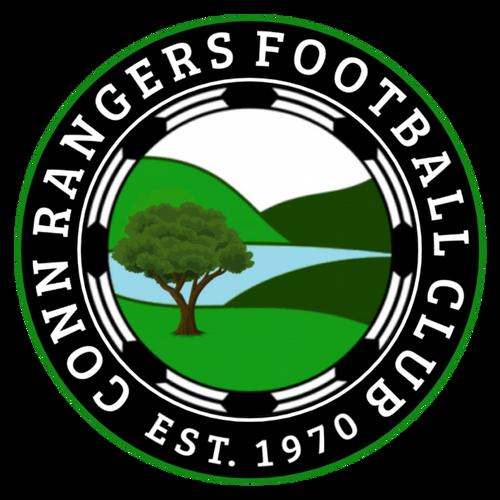 Conn Rangers FC