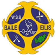 Ellistown GAA