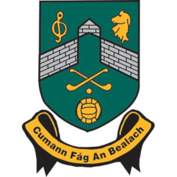 Castleblayney Faughs GAA