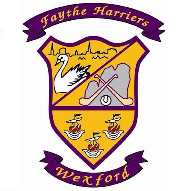 Faythe Harriers
