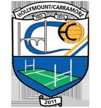 Hollymount Carramore GAA