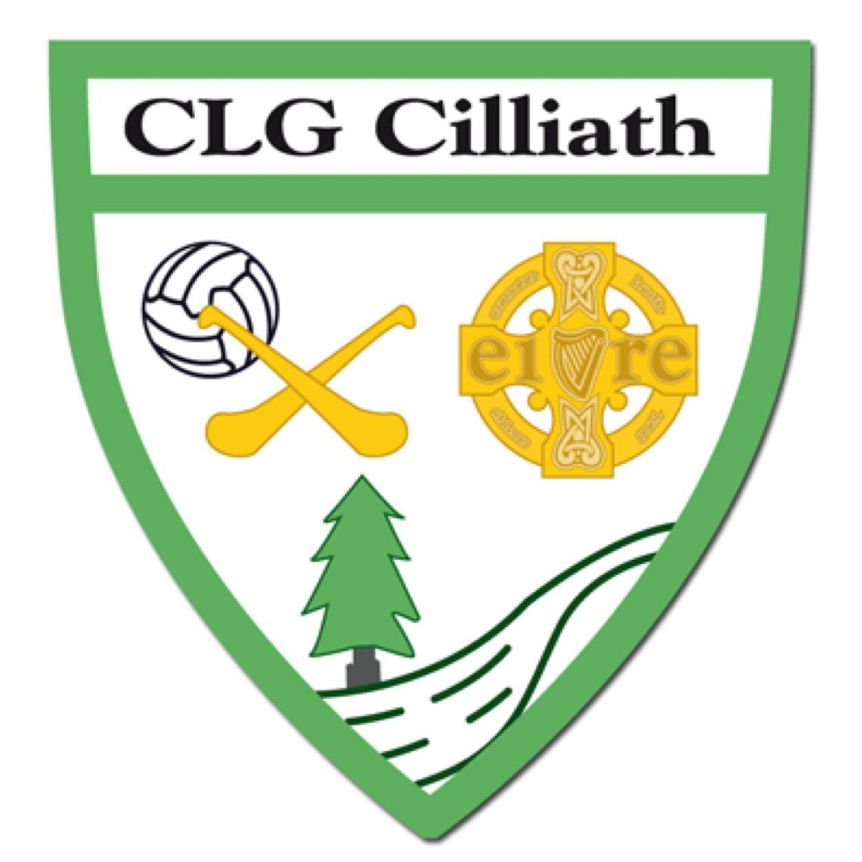 Killeagh GAA