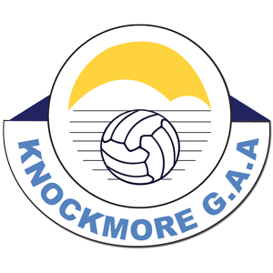 Knockmore GAA