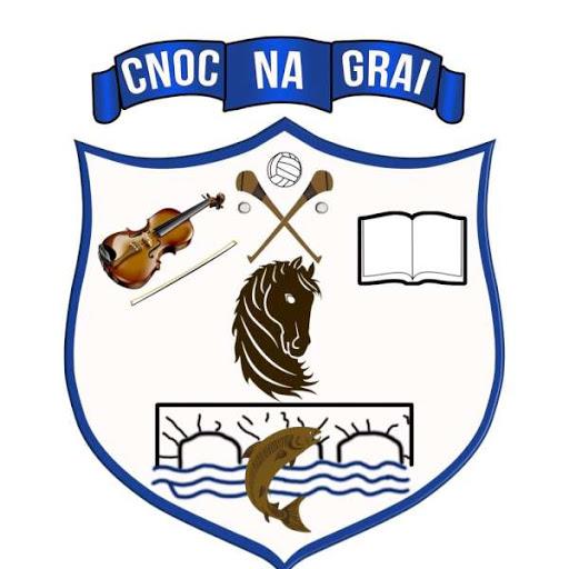 Knocknagree GAA