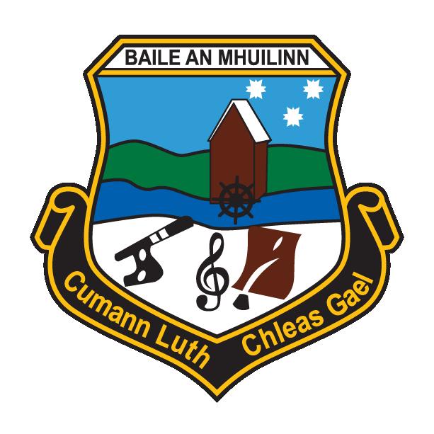 Milltown GAA Galway