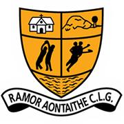 Ramor United GAA