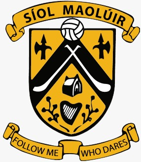 Shelmalier GAA Club