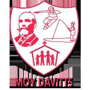 Bohola Moy Davitts