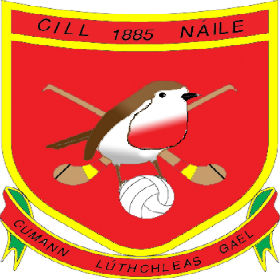 Killenaule GAA