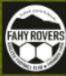 Fahy Rovers FC & Fahy Community Development Limited