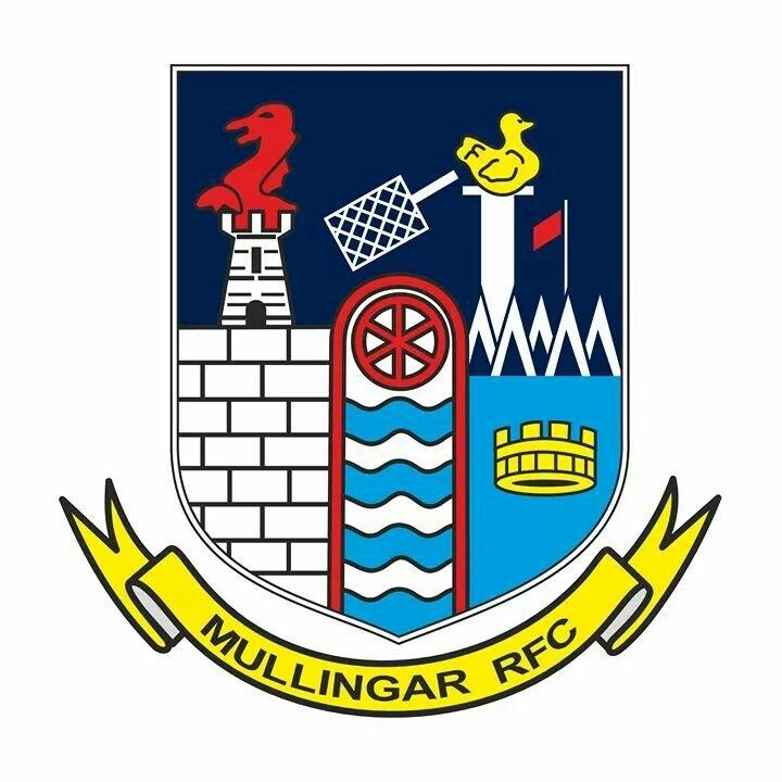Mullingar Rugby Football Club