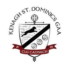 Kenagh GAA