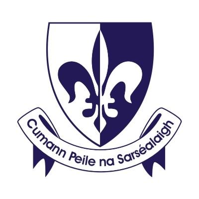 Aughnamullen Sarsfields GAA