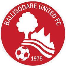 Ballisodare United FC