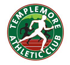 Templemore Athletic Club