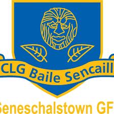 Seneschalstown GAA