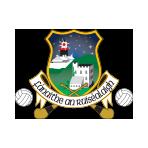 Russell Rovers GAA