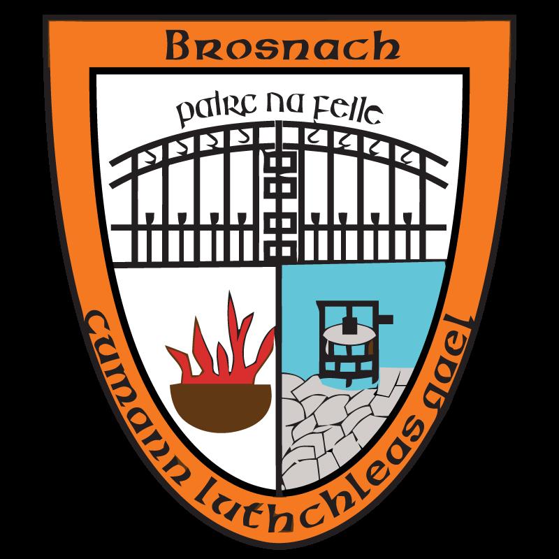 Brosna GAA