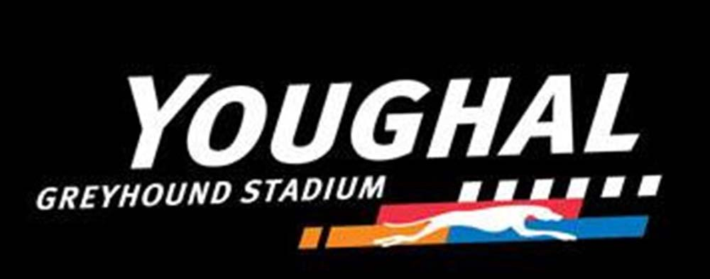 Youghal Greyhound Track Supporter Club