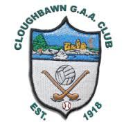 Cloughbawn GAA