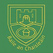 Castletown GFC