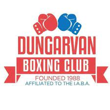 Dungarvan Boxing Club