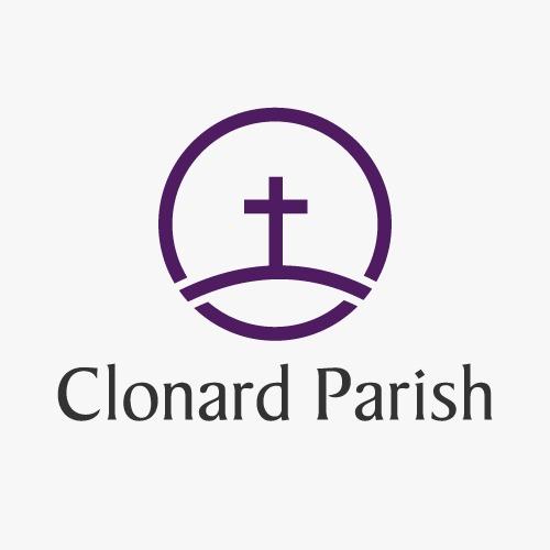 Clonard Church and Community Centre Lotto