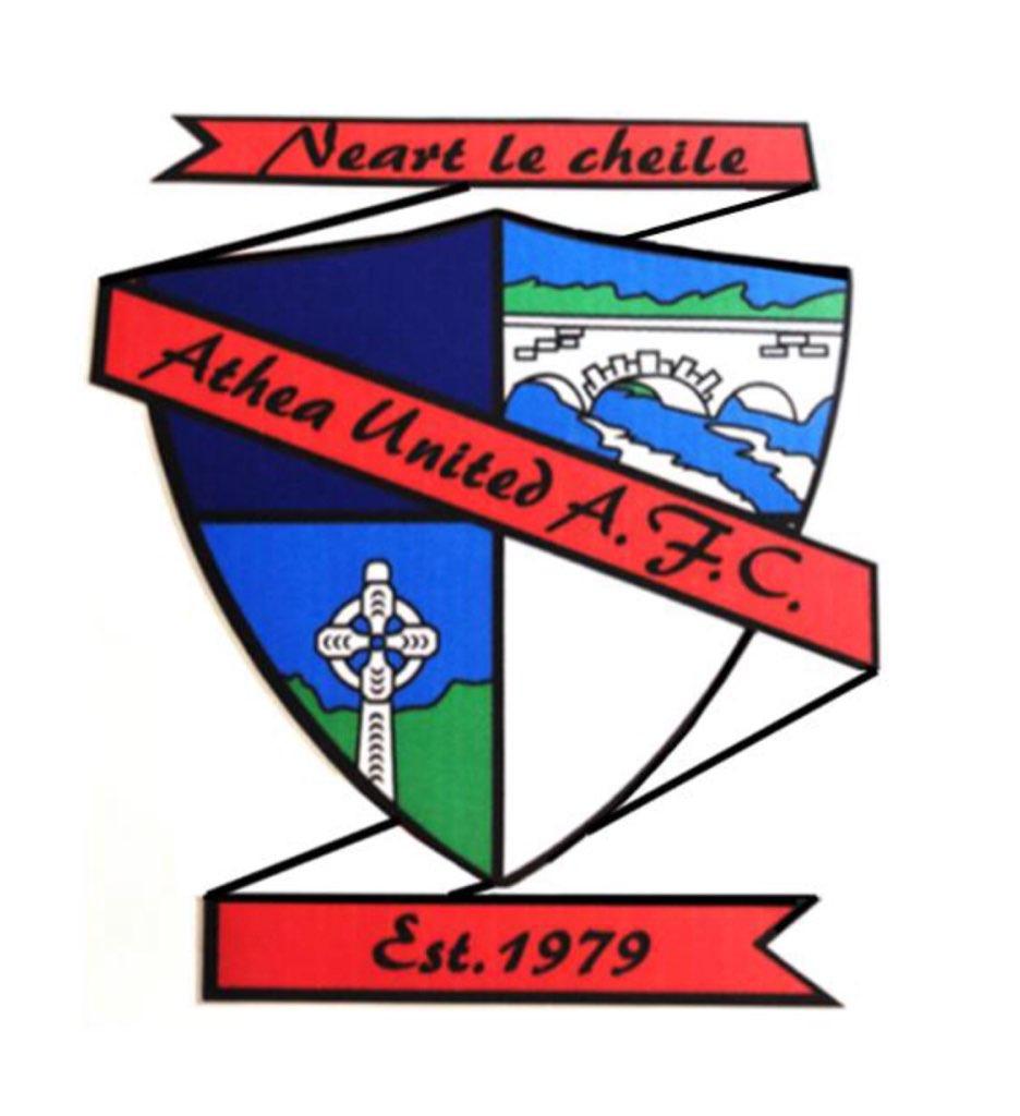 Athea United